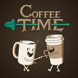 http://society6.com/product/Coffee-Time-Lbg_Print