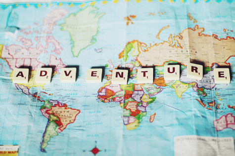 http://www.freegreatimages.com/i-want-to-travel-the-world-tumblr/