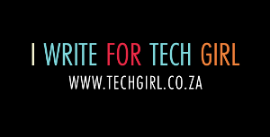 check_out_my_articles_on_techgirl